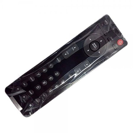 Replaced Remote Control Compatible For Vizio Vw32lhdtv40a 0980 0305 3000 Vp423hdtv15a Vo37lhdtv10a Vo221fhdtv10t V037lfhdtv20a Lcd Hdtv Tv Without Guide Button