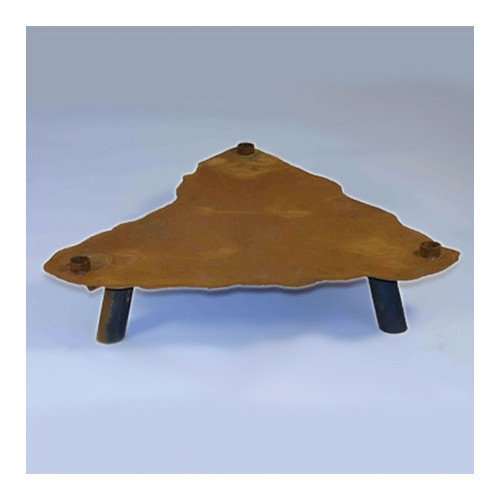 Patina Products Riser Stand Fire Pit