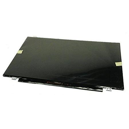 Genuine Lenovo Thinkpad S440 L440 T431S T440S 14