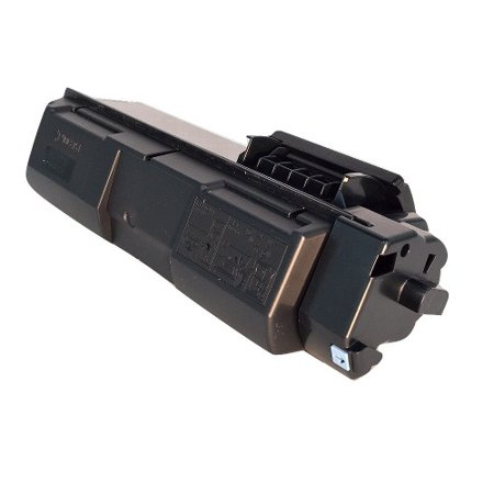 Compatible Kyocera Mita TK-1172 toner cartridge - black