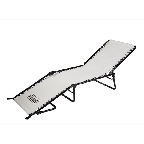 Click here to buy Coleman Converta Suspension Cot by COLEMAN.