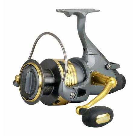 Okuma Fishing Tackle Coronado 55a Baitfeeder Reel