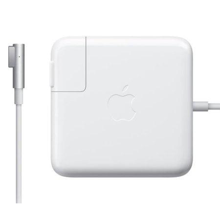 NEW Apple MacBook Pro 13