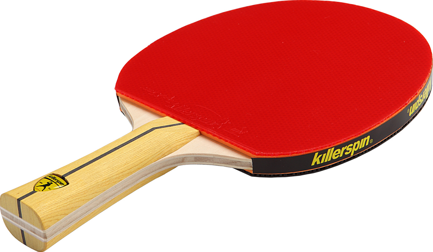 Image result for TABLE TENNIS RACKET
