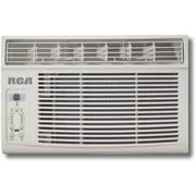 GARRISON 2477804 R-410A Through-The-Window Heat/Cool Air ... on