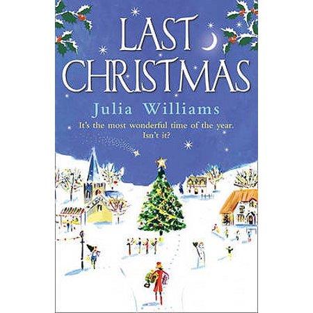 Last Christmas ()