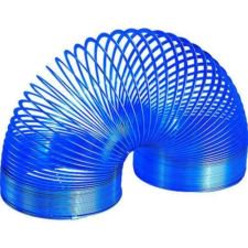 Original Slinky Brand 12pc. Color Slinky Counter Display ()