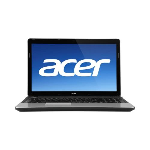 "Acer Aspire E1-571-32324G50Mnks 15.6"" LED Notebook - Intel Core i3 i3-2328M 2.20 GHz 2PX5106"