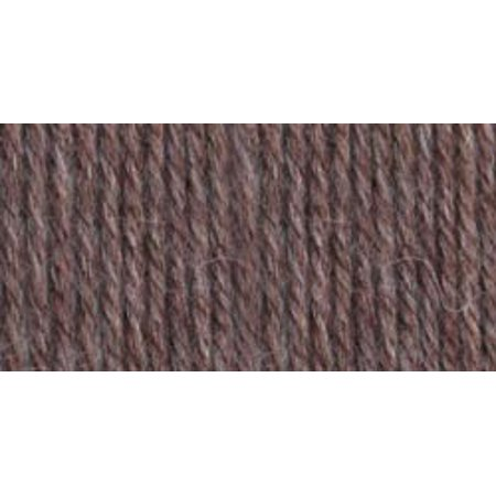 Bulk Buy  Patons Classic Wool Dk Superwash Yarn  6 Pack