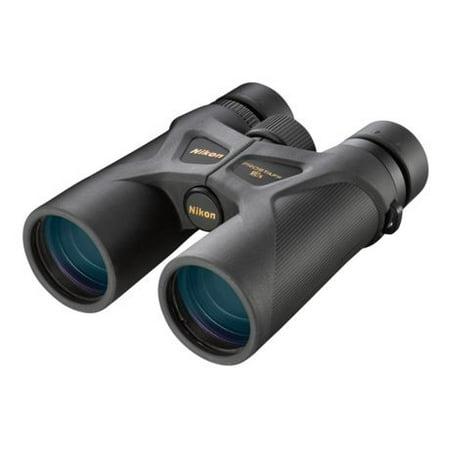 Demo,Nikon Prostaff 3S 10x42 Roof Prism Waterproof Binocular 16031-DEMO