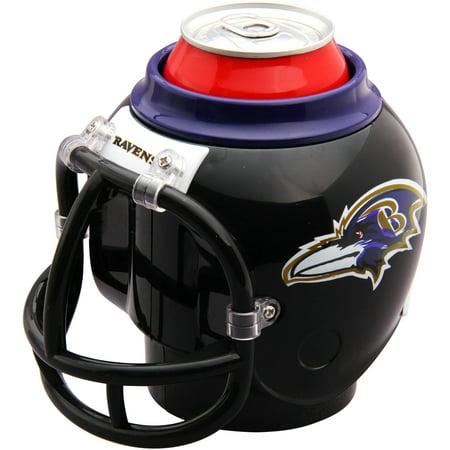 Baltimore Ravens FanMug - No Size