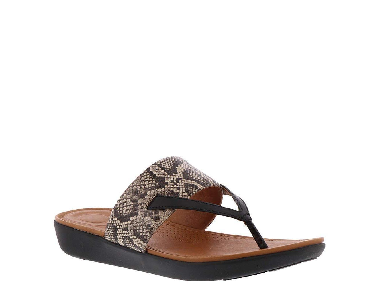 37664751f3f Fitflop womens delta toe thong sandals jpg 1333x1000 Toe thong sandals