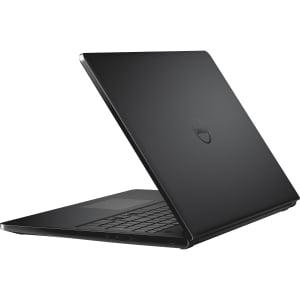 Dell Inspiron i355210040BLK 15 6