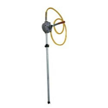 JDI-35-UL 2 Way Rotary Hand Pump - image 1 of 1