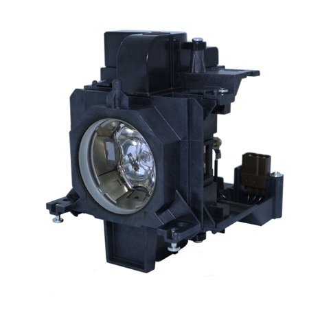 Original Ushio Projector Lamp Replacement with Housing for Christie 003-120507-01 - image 5 of 5