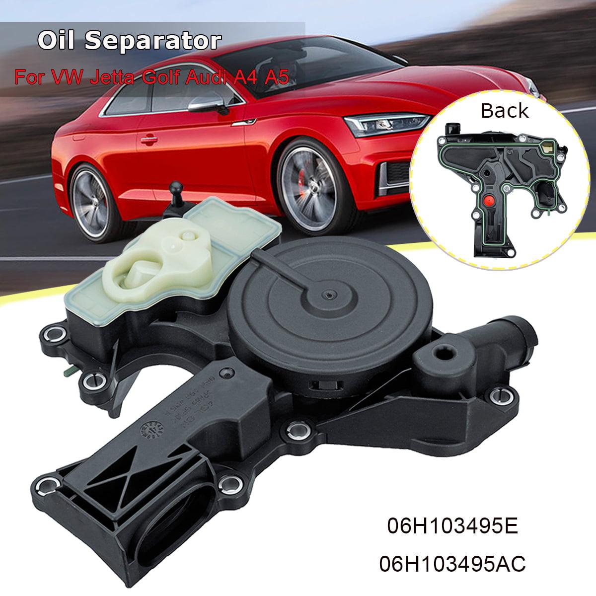 For Volvo 245 VW Rabbit Porsche 911 BMW E21 Fuel Pump 721659700 Pierburg