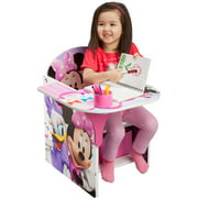 Toddler Desks Amp Chairs Walmart Com