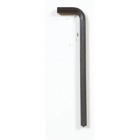 14220 0.31 in. Long Arm Hex Key - image 1 of 1