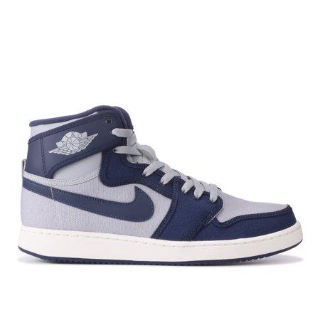 Air Jordan - Men - Aj1 Ko High Og  Rival Pack  - 655328-900 - Size 8 ... 166313cf6