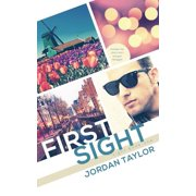 Sight: First Sight (Paperback)