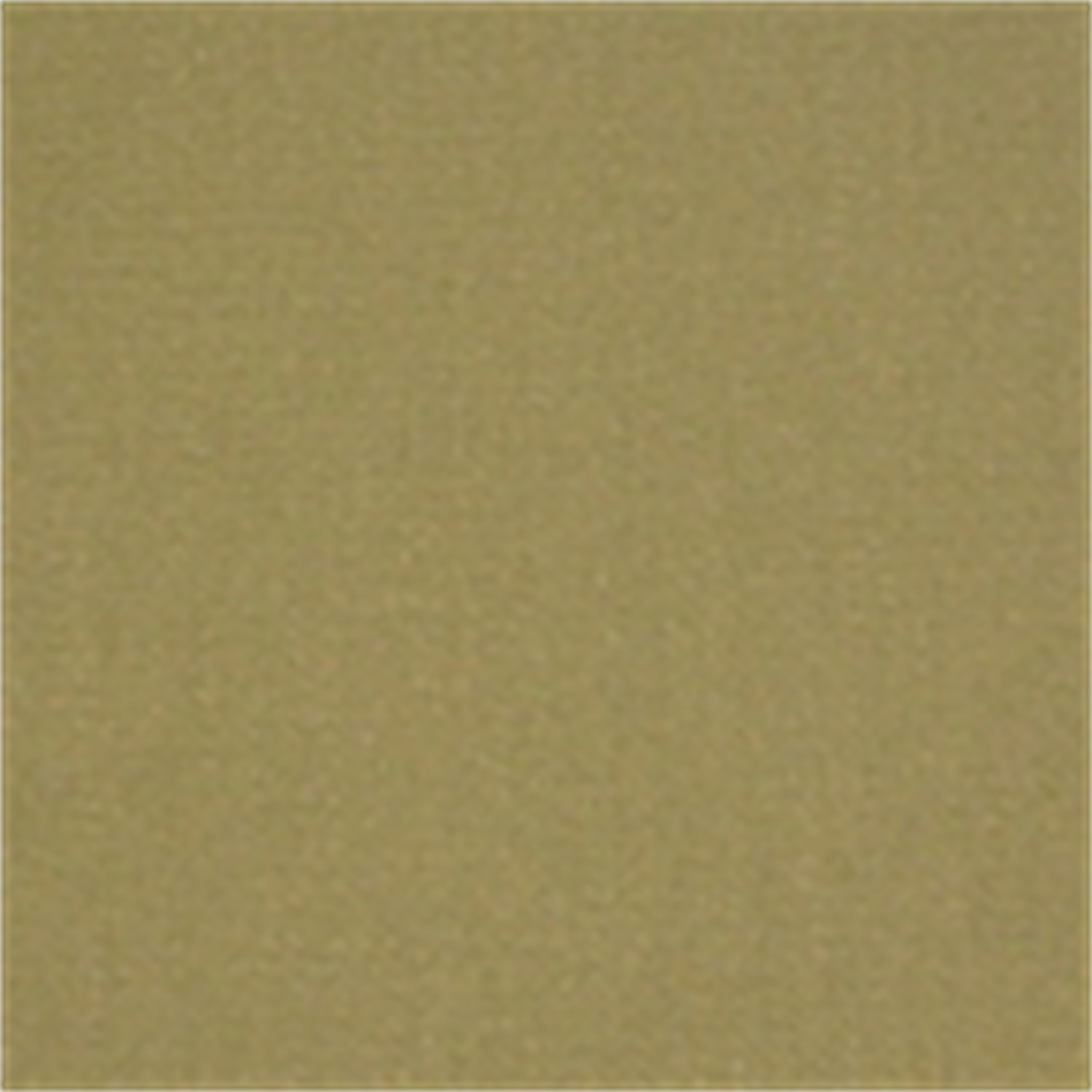 Fia SP88-23TAUPE Seat Protector Custom Seat Cover - image 2 of 2