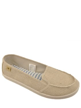 71c00870f Product Image Time and Tru Women s Surf Mocassin