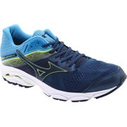 Mizuno Men's Wave Inspire 15 Running Shoe, Size In Color