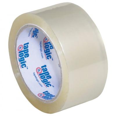 2.6 Mil Acrylic Tape SHPT9012916PK