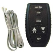 RED LION EPAXPGM0 EPAX Programming Remote w 10 Ft Cable