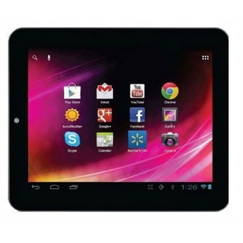 Refurbished HKC 8 Dual-Core Tablet WiFi 1.5 Ghz Android 4.1 OS (Jelly Bean)