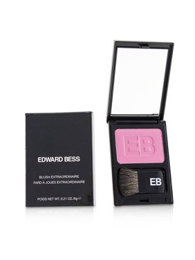 Edward Bess Blush Extraordinaire - # Bed Of Roses  6g/0.21oz