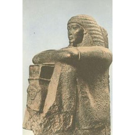 Egypt and Mesopotamia in the Light of Recent Excavation and Research, Illustrated - eBook