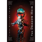 Dragon Heir (The Heir Chronicles, Book 3)