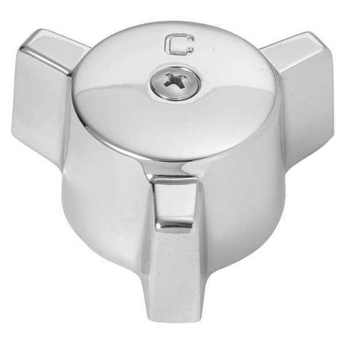 Toilet Flapper Eljer Lowboy