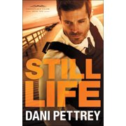 Chesapeake Valor: Still Life (Paperback)