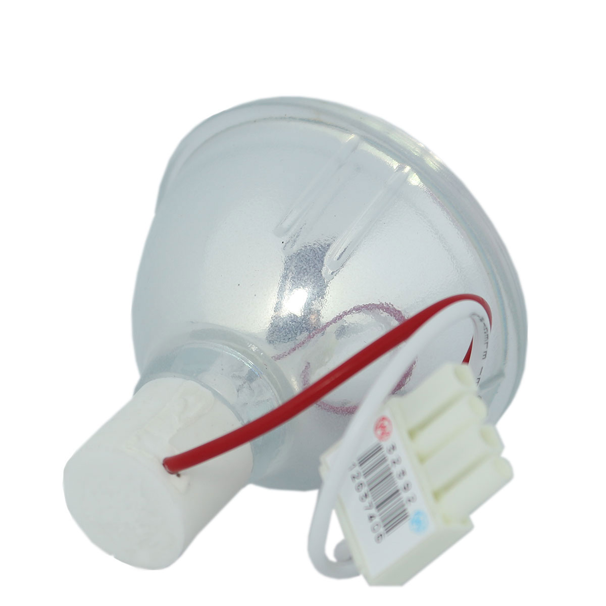 Lutema Economy Bulb for InFocus Work Big IN26 Projector (Lamp Only) - image 1 de 5
