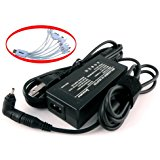 iTEKIRO 12V 3.33A AC Adapter for Samsung XE303C12, XE303C...