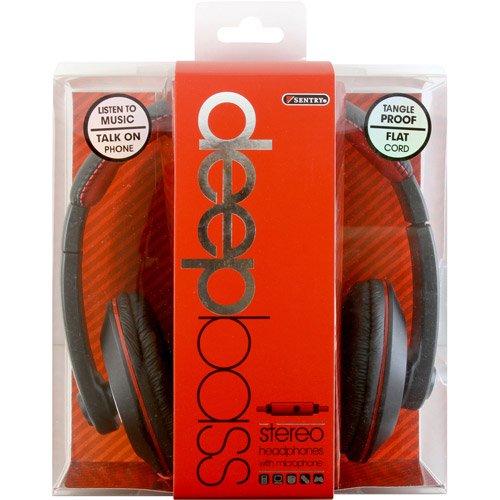 afaa2ba0 29d1 4635 9db2 22b9639cb7c4_1.1c8f57cc6b779784f9cbfd1c71dce205?odnHeight=450&odnWidth=450&odnBg=FFFFFF sentry deep bass headphones walmart com  at gsmx.co