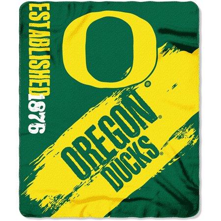 NCAA Oregon Ducks 50