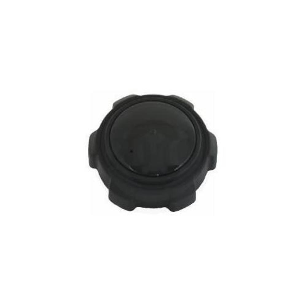 Sports Parts Inc 07-287-01 Gas Tank Cap