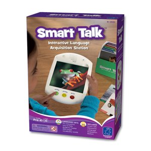 Educational Insights Smart Talk
