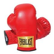 Everlast Laceless Boxing Gloves