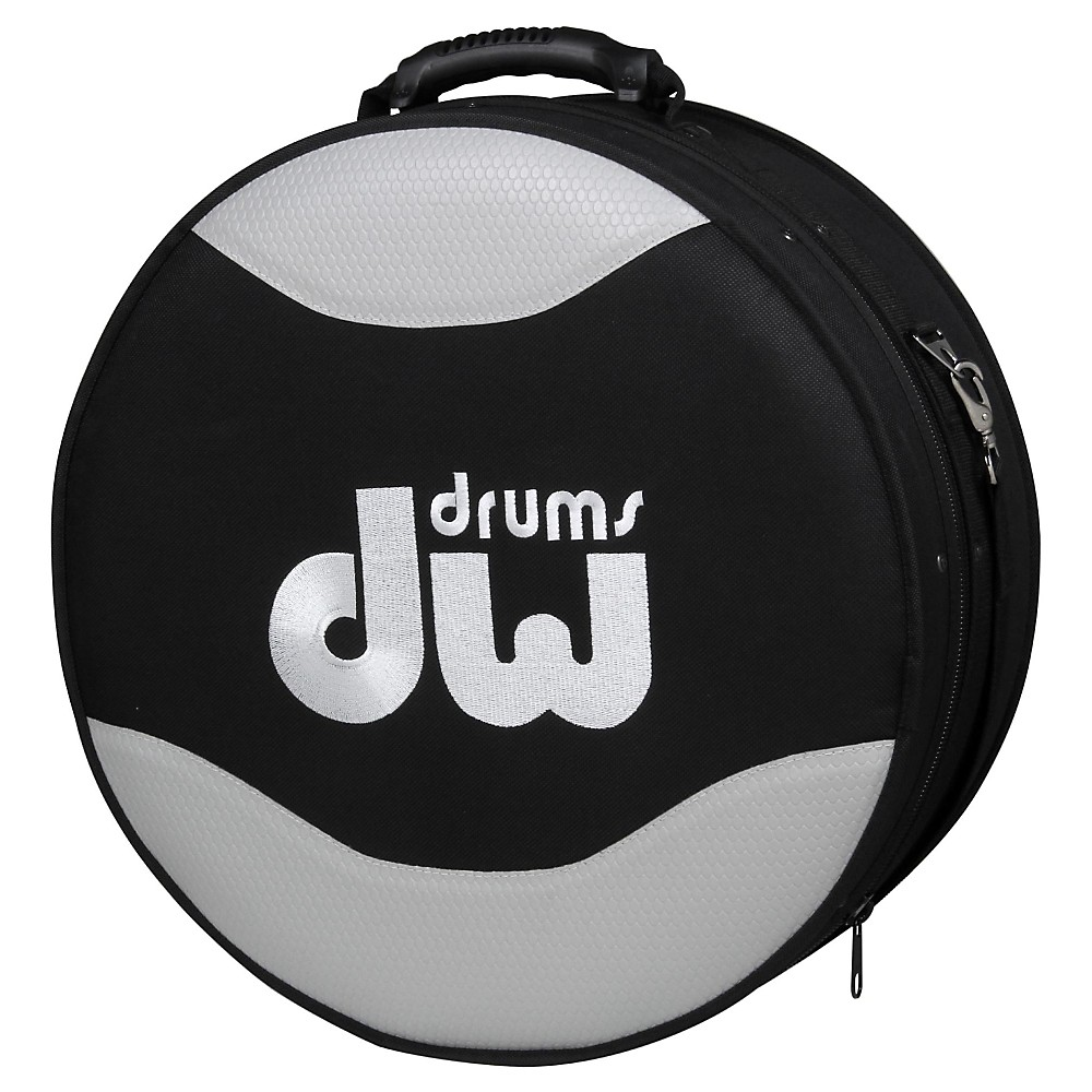 DW Deluxe Snare Bag 14 x 6.5 in. by DW