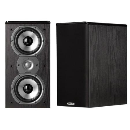 ceiling speaker volume control wiring diagram images ceiling polk audio tsi200 bookshelf speakers
