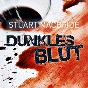 Dunkles Blut - Audiobook