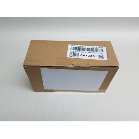 Refurbished New Dell V7226 Monitor Cable Kit / DVI VGA USB LCD Power Cord Dvi Cable Connection Kit