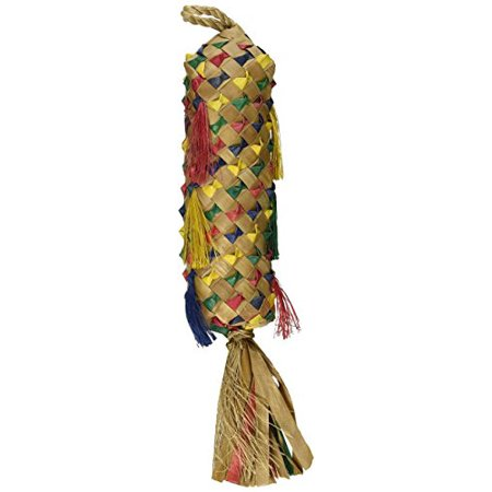 Bonka Bird Toys 03115 Large Spiked Pinata Bird Toy