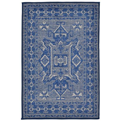Ethnic Indoor Rug (1'11 x 2'11)