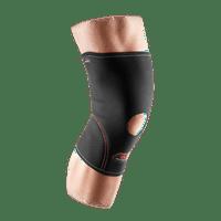 McDavid 402 Neoprene Knee Support - Small