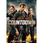 Countdown (DVD)